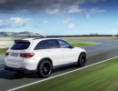 MERCEDES-AMG-GLC-63-COUPE-10