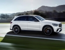 MERCEDES-AMG-GLC-63-COUPE-11