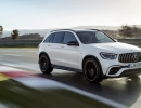 MERCEDES-AMG-GLC-63-COUPE-12
