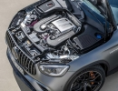 MERCEDES-AMG-GLC-63-COUPE-14