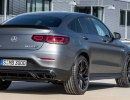 MERCEDES-AMG-GLC-63-COUPE-16
