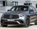 MERCEDES-AMG-GLC-63-COUPE-17