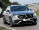 MERCEDES-AMG-GLC-63-COUPE-3