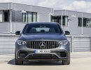MERCEDES-AMG-GLC-63-COUPE-7