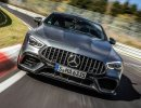 MERCEDES-AMG-GT-RING-RECORD-3