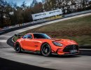MERCEDES-AMG-GT-BLACK-SERIES-RING-RECORD-2