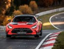 MERCEDES-AMG-GT-BLACK-SERIES-RING-RECORD-5