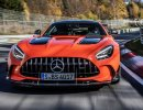 MERCEDES-AMG-GT-BLACK-SERIES-RING-RECORD-7