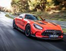 MERCEDES-AMG-GT-BLACK-SERIES-RING-RECORD-8