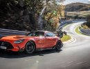 MERCEDES-AMG-GT-BLACK-SERIES-RING-RECORD-9