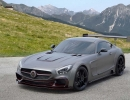 mercedes-amg-gt-s-by-mansory-3