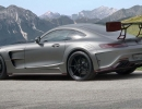 mercedes-amg-gt-s-by-mansory