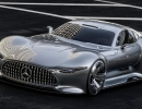 mercedes-amg-hyper-car-2107-12