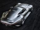 mercedes-amg-hyper-car-2107-13