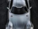 mercedes-amg-hyper-car-2107-2