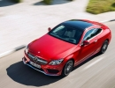mercedes-c-class-coupe-2017-2