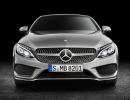 mercedes-c-class-coupe-2017-3