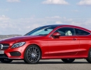 mercedes-c-class-coupe-2017-4