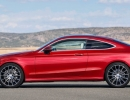 mercedes-c-class-coupe-2017-5