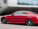 mercedes-c-class-coupe-2017-6