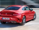 mercedes-c-class-coupe-2017-7