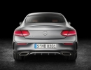 mercedes-c-class-coupe-2017-8