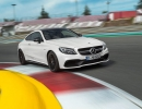 mercedes-c-class-coupe-2017-94