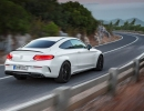 mercedes-c-class-coupe-2017-97