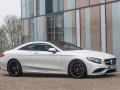 mercedes-s-63-amg-coupe-1a