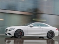 mercedes-s-63-amg-coupe-2