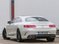 mercedes-s-63-amg-coupe-3