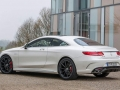 mercedes-s-63-amg-coupe-8