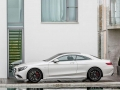 mercedes-s-63-amg-coupe-9
