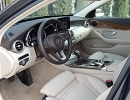 mercedes-c180-auto-vs-manual-5