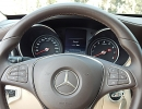 mercedes-c180-auto-vs-manual-7