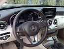 mercedes-c180-auto-vs-manual-93