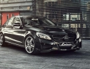 mercedes-c400-4matic-lorinser-2