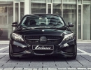 mercedes-c400-4matic-lorinser-3