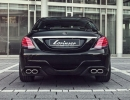 mercedes-c400-4matic-lorinser-5