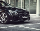 mercedes-c400-4matic-lorinser-6