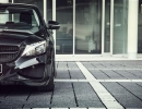 mercedes-c400-4matic-lorinser-7