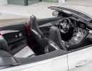 mercedes-c63-amg-cabriolet-9