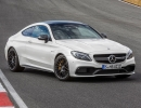 mercedes-c63-amg-coupe-official-2