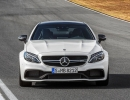 mercedes-c63-amg-coupe-official-2a
