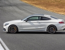 mercedes-c63-amg-coupe-official-3