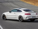 mercedes-c63-amg-coupe-official-4