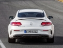 mercedes-c63-amg-coupe-official-5
