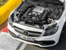 mercedes-c63-amg-coupe-official-7