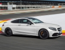 mercedes-c63-amg-coupe-official-8