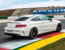 mercedes-c63-amg-coupe-official-9